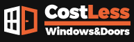 Costless Windows & Doors LTD